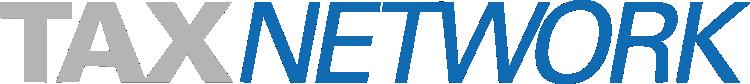 Tax Network GmbH