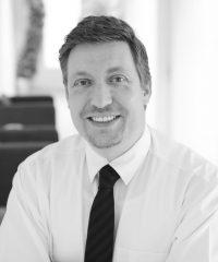 Tobias Salnikow-Ruf Bilanzbuchhalter